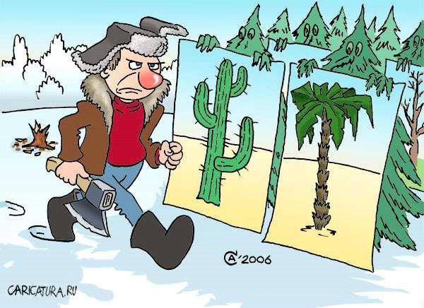 karikatura_green_peace_elki